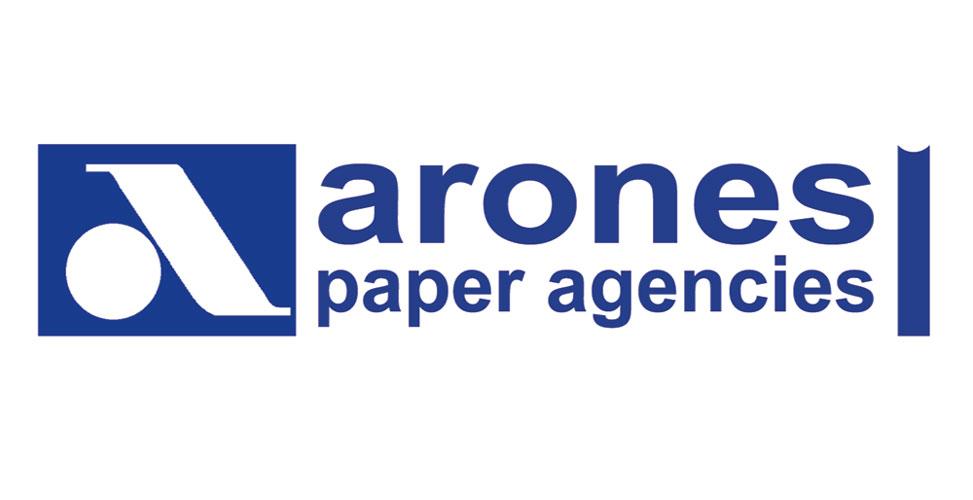 Arones